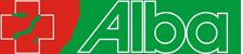 Apteka ALBA